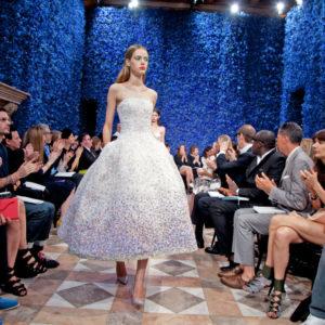 Review: Dior & I