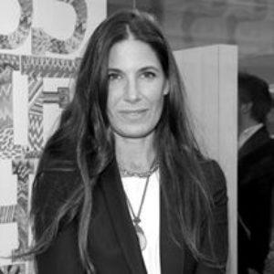 Elizabeth Saltzman