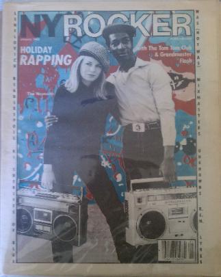 NY_Rocker_Magazine-323x405.jpg
