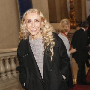 Homage to Franca Sozzani