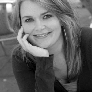Helene Van Santen