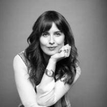 Kathleen Baird-Murray