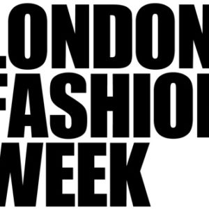 London Fashion Week- The Film- British Vogue