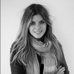 Laura Grabiner