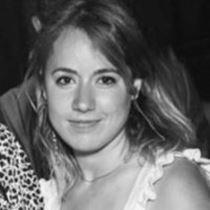 Louisa McGillicuddy