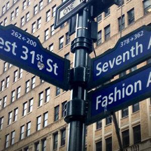 NEW YORK (1)