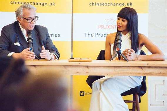 Naomi Campbell Chinaexchange Neil Raja 15