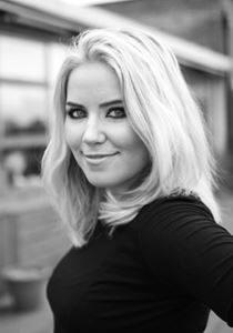 Philippa Morgan