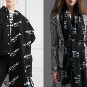 Diet Prada: The Fashion Critics You Need to Follow on Instagram
