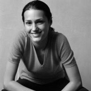 Yasmin Le Bon