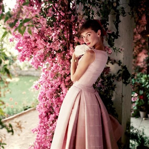 Audrey Hepburn Norman Parki Xxlarge Trans Nvbqzqnjv4bqqvzuuqpflyliwib6ntmjwfsvwez Ven7c6bhu2jjnt8