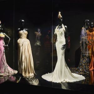 Christian Dior: Designer of Dreams (1)
