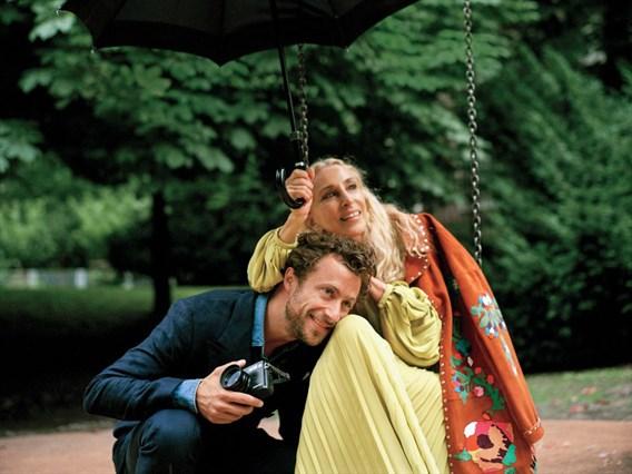Franca Sozzani Vogue 1 Copy