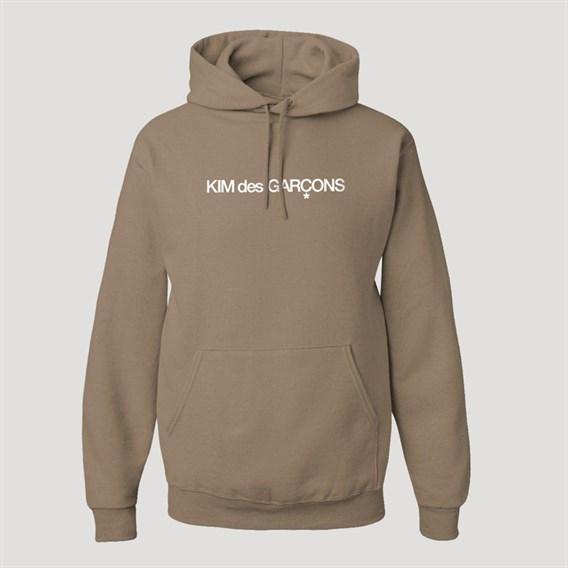 Kdg +hoodie +taupe +sq +big