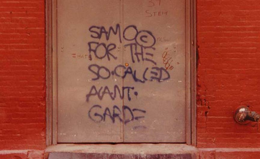 Samo_Grafitti.jpg