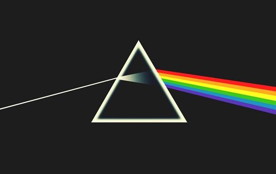 Pink Floyd Dark Side Of The Moon Wallpaper 2