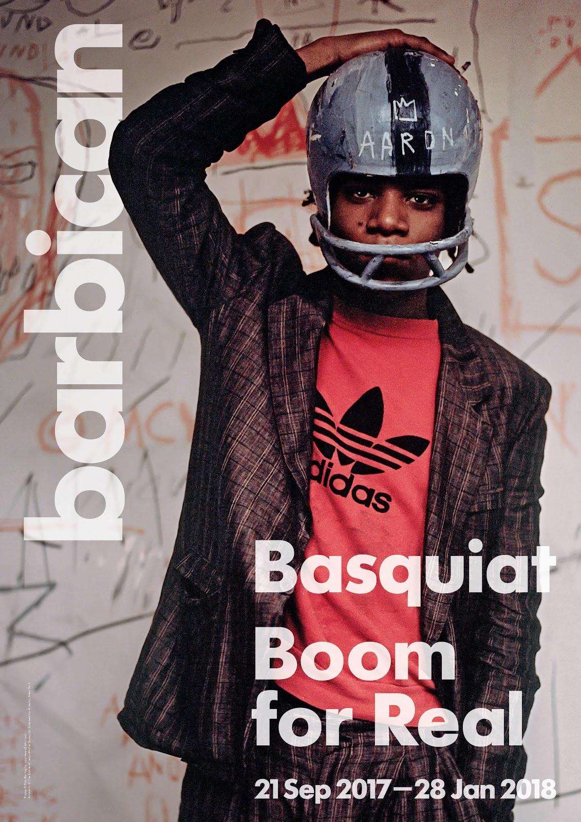 170704_Basquiat_Poster_A2.jpg