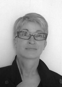 Suzanne Lussier