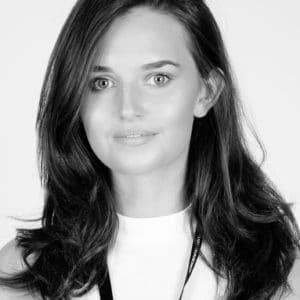 Olivia Lower