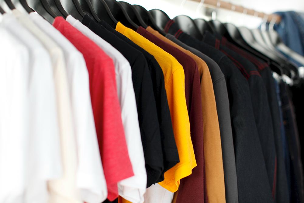 coronavirus affect on retail