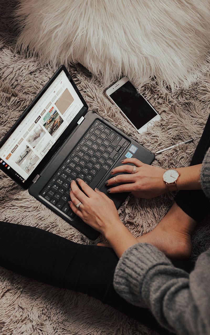 Condé Nast College online courses