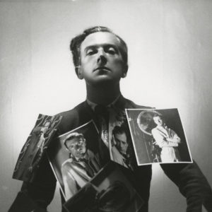 Cecil Beaton Bright Young Things