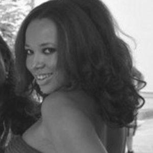 Ezzie Chidi-Ofong