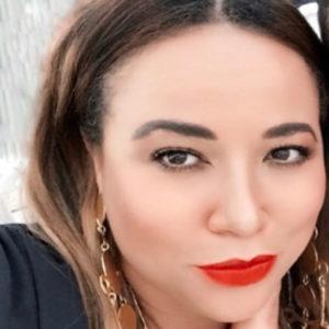 Ezzie Chidi-Ofong industry talk
