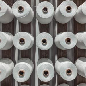 future of fashion sustainability