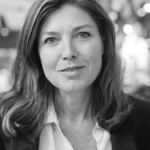 Kate Phelan