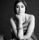 Carlotta Dattilo Headshot