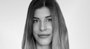 Julia Jasper Headshot image
