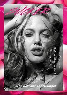 Sucker Magazine