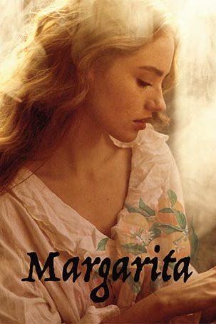 Fashion Business: Margarita