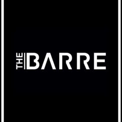 The Barre Business Strategy