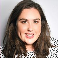Sophie Cullen Image