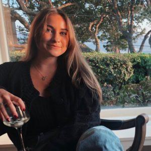 Image showing Bridget Knowles