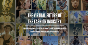 Fashion & Image Online Course Review
