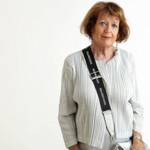Angela Quaintrell Industry Talk