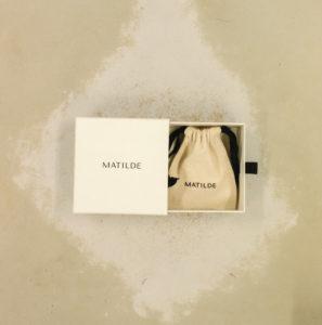 Matilde Mourinho on How to Kickstart Your Business with Condé Nast College