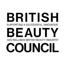 The British Beauty Council logo
