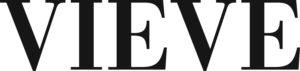 VIEVE Logo