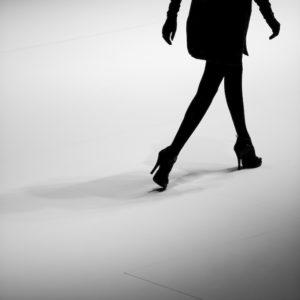 pandemic future fashion week