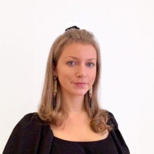 Image showing Rachel Feibusch