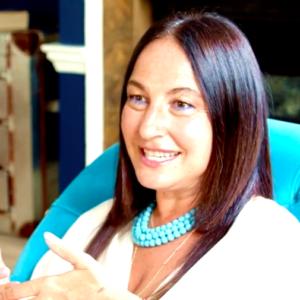 Sara Blonstein Industry Talk