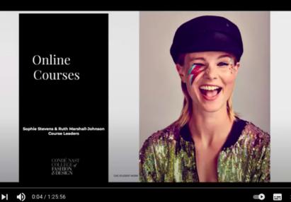 Online Course Q&A Live Session - Image