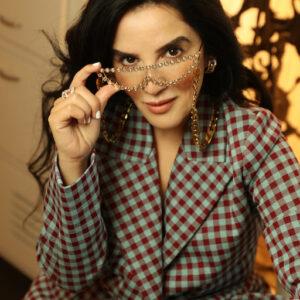 Dr Vali dermatology luxury