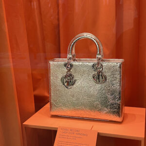 Bag: Inside Out Exhibition
