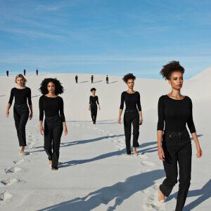 Sustainability in Fashion Image