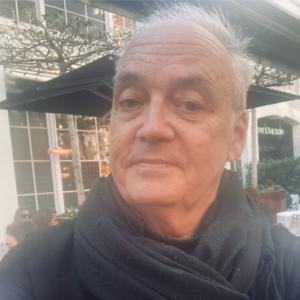 John Talamini
